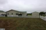 4846 Crisfield - Photo 3