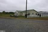 4846 Crisfield - Photo 6
