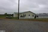 4846 Crisfield - Photo 8