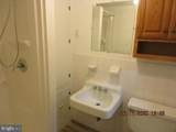 8416 Washington Avenue - Photo 12