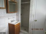 8416 Washington Avenue - Photo 7