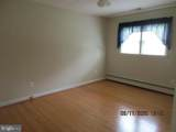 8416 Washington Avenue - Photo 8