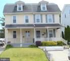 1804 Horace Avenue - Photo 2