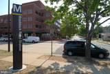 214 Monroe Avenue - Photo 31