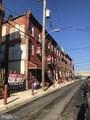 1836 Willington Street - Photo 1