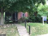 300 Greenbrier Street - Photo 1