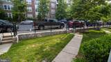 15255 Leicestershire Street - Photo 2