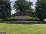 126 Cavalry Court - Photo 96
