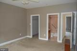 2205 Dhow Court - Photo 29