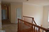 2205 Dhow Court - Photo 32