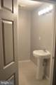 2205 Dhow Court - Photo 48
