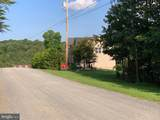 Lot 21 Whissen Lane - Photo 5