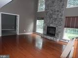 204 Stacey Court - Photo 12