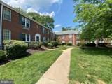 16 Auburn Court - Photo 25