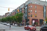 4000 Charles Street - Photo 19