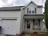 40 Clydesdale Drive - Photo 3