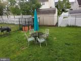 40 Clydesdale Drive - Photo 45