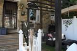 5131 Westford Road - Photo 6