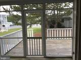 28600 Gazebo Way - Photo 19