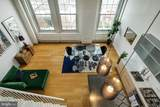 1101 Washington Avenue - Photo 20