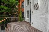 1746 Q Street - Photo 7
