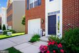 6715 Green Mill Way - Photo 2