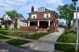 3611 Edgewood Road - Photo 2