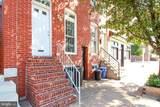 2940 Hudson Street - Photo 17