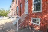 2940 Hudson Street - Photo 18