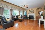 20 Kimberly Way - Photo 11