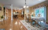 20 Kimberly Way - Photo 15