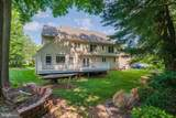 20 Kimberly Way - Photo 44