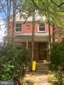 5713 Fenwick Avenue - Photo 1