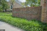 801-C Riverside Drive - Photo 2