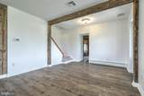 270 Cedar Ridge Road - Photo 27