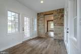 270 Cedar Ridge Road - Photo 37