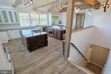 270 Cedar Ridge Road - Photo 45