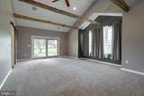 270 Cedar Ridge Road - Photo 55