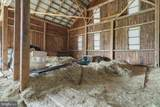 270 Cedar Ridge Road - Photo 77