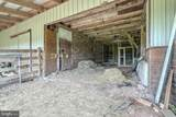 270 Cedar Ridge Road - Photo 78