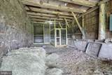 270 Cedar Ridge Road - Photo 82