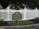 28923 Poplar Grove Drive - Photo 1