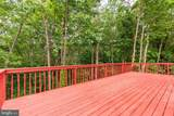 1590 Hollow Road - Photo 27