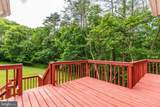 1590 Hollow Road - Photo 30