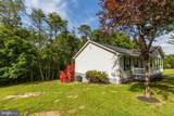 1590 Hollow Road - Photo 31