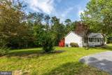 1590 Hollow Road - Photo 32