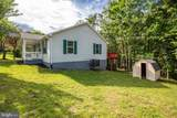1590 Hollow Road - Photo 33