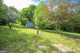 1590 Hollow Road - Photo 34