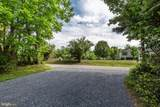 1590 Hollow Road - Photo 35