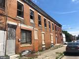 4995 Thompson Street - Photo 1